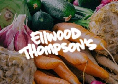 Ellwood Thompson's Local Market