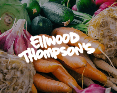 Ellwood Thompson's Local Market