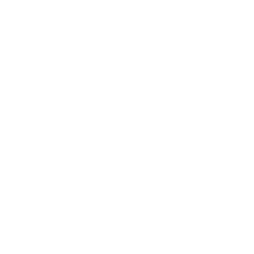 Sight Logo