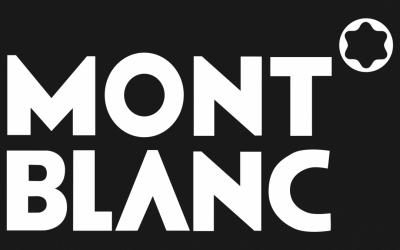 MONTBLANC ELIGE LAS SOLUCIONES AUDIOVISUALES DE MOOD MEDIA PARA REFORZAR SU NUEVO CONCEPTO DE TIENDA PARA LOS CINCO CONTINENTES